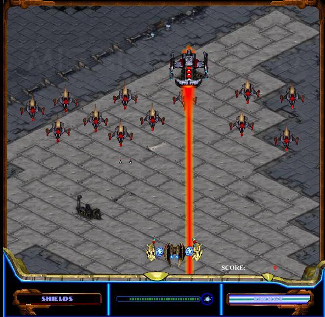 Free download Starcraft 2