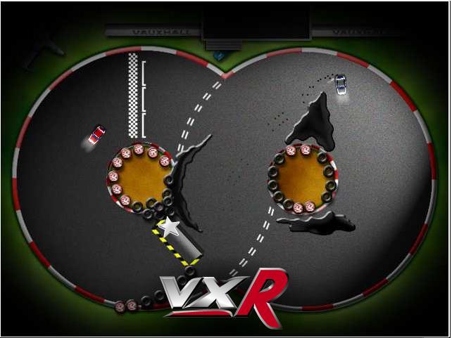 VX Racer